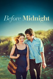 Before Midnight is the best movie in Ariane Labed filmography.