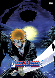 Bleach is the best movie in Steve Staley filmography.