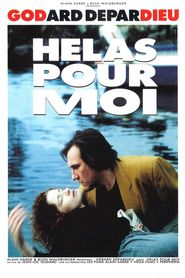 Helas pour moi is the best movie in Roland Blanche filmography.