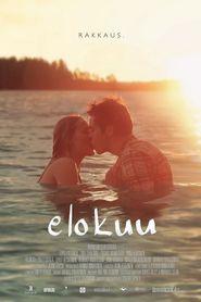 Elokuu is the best movie in Pihla Viitala filmography.