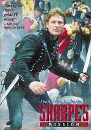 Sharpe's Mission is the best movie in Mark Strong filmography.