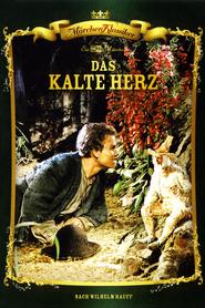 Das kalte Herz is the best movie in Karl Hellmer filmography.