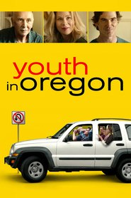 Youth in Oregon is the best movie in Nicola Peltz filmography.