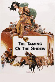 The Taming of the Shrew - movie with Vernon Dobtcheff.
