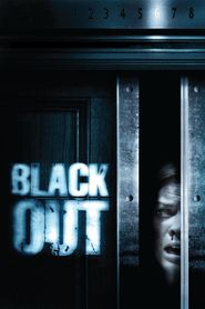 Blackout - movie with Armie Hammer.