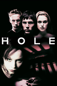 The Hole - movie with Steven Waddington.