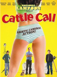 Cattle Call is the best movie in Diedrich Bader filmography.