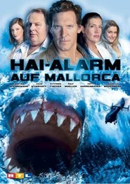Hai-Alarm auf Mallorca is the best movie in Gregor Bloeb filmography.