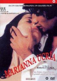 Marianna Ucria is the best movie in Leopoldo Trieste filmography.