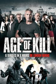 Age of Kill is the best movie in Nick Moran filmography.