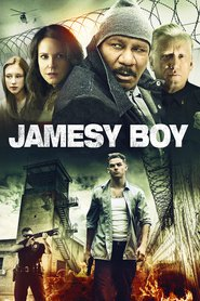 Jamesy Boy is the best movie in Taissa Farmiga filmography.