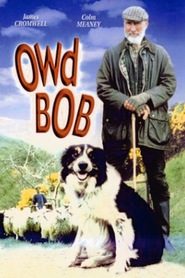 Owd Bob - movie with James Cromwell.
