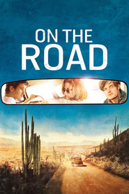 On the Road is the best movie in Sam Riley filmography.