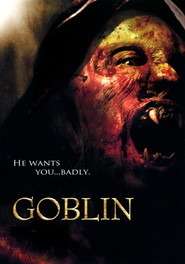 Goblin is the best movie in Brett Dier filmography.