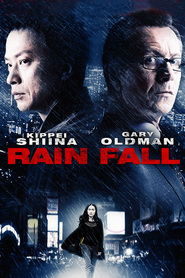 Rain Fall is the best movie in Gary Oldman filmography.