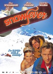 Snowfever is the best movie in Daan Schuurmans filmography.