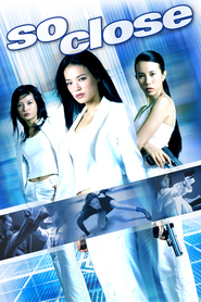 Chik yeung tin si is the best movie in Zhao Wei filmography.