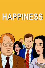 Happiness - movie with Dylan Baker.