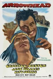 Arrowhead is the best movie in Katy Jurado filmography.