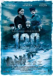 Film 120.