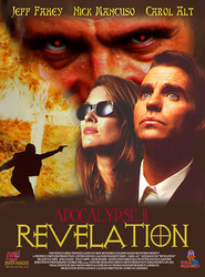 Revelation is the best movie in Tony Nappo filmography.