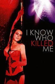 I Know Who Killed Me - movie with Neal McDonough.