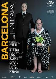 Barcelona (un mapa) is the best movie in María Botto filmography.