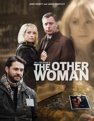 The Other Woman - movie with Jason Priestley.