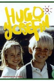 Hugo och Josefin is the best movie in Inga Landgre filmography.