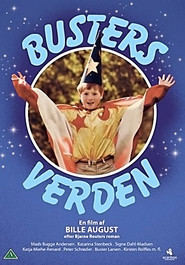 Busters verden is the best movie in Ole Thestrup filmography.