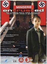 Entrusted is the best movie in Thomas Sangster filmography.