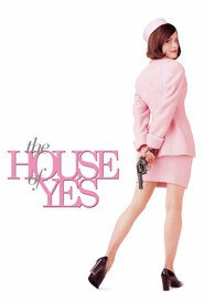 The House of Yes - movie with Genevieve Bujold.