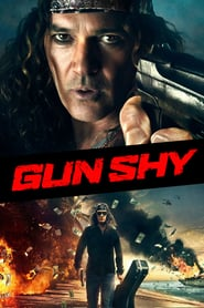 Gun Shy - movie with Olga Kurylenko.