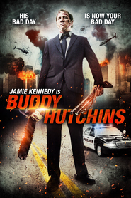 Buddy Hutchins is the best movie in Erin O\'Brien filmography.