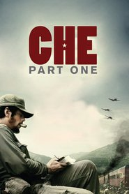 Che: Part One is the best movie in Santiago Cabrera filmography.
