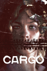 Cargo - movie with Misha Kuznetsov.