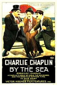 By the Sea is the best movie in Charles Chaplin filmography.