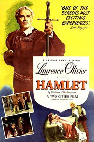 Hamlet is the best movie in Peter Cushing filmography.