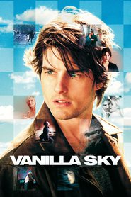 Vanilla Sky - movie with Timothy Spall.