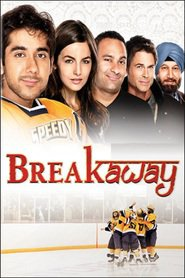 Breakaway - movie with Rob Lowe.