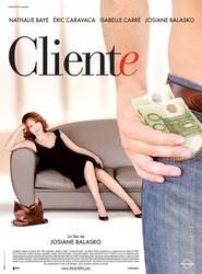 Cliente is the best movie in Josiane Balasko filmography.