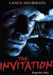 The Invitation is the best movie in Stefanie von Pfetten filmography.