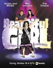Beautiful Girl is the best movie in Fran Drescher filmography.