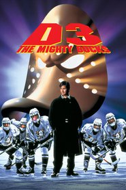 D3: The Mighty Ducks - movie with Elden Henson.