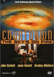 The Sky's on Fire is the best movie in Ben Browder filmography.