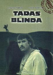 Tadas Blinda is the best movie in Vaiva Mainelyte filmography.