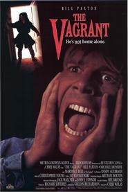 The Vagrant - movie with Bill Paxton.