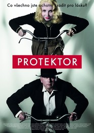 Protektor is the best movie in Sandra Novakova filmography.