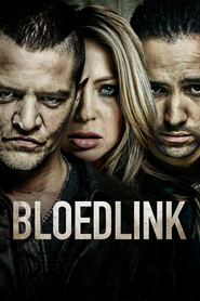 Bloedlink is the best movie in Marwan Kenzari filmography.