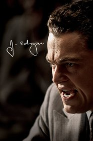 J. Edgar is the best movie in Leonardo DiCaprio filmography.